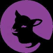 לוגו אנימלס